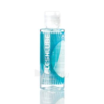 Lubrikantas Fleshlube Ice Water Paveikslėlis 1 iš 1 310820040558