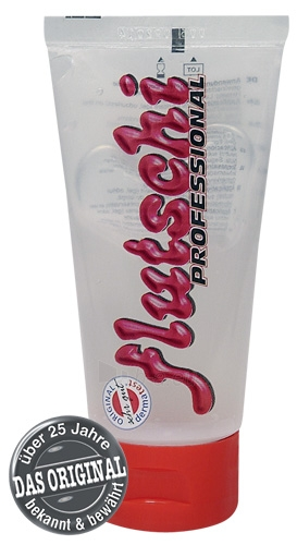 Lubrikantas Flutschi Professional 50 ml Paveikslėlis 1 iš 1 310820021916