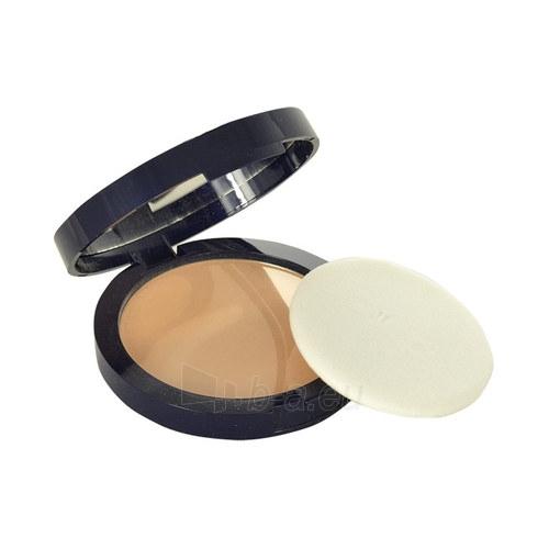 Lumene Luminous Matt Powder Cosmetic 10g Nr. 3 Fresh Apricot Paveikslėlis 1 iš 1 310820011532