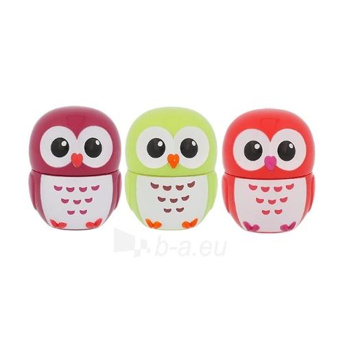 Lūpų balzamas 2K Trio Lip Gloss Cosmetic 7,5g Paveikslėlis 1 iš 1 310820082299