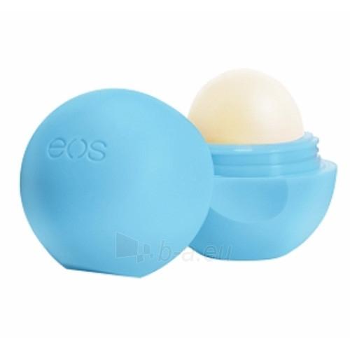 Lūpų balzamas EOS Blueberry Acai 7 g Paveikslėlis 1 iš 1 310820043247
