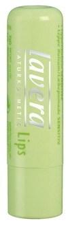 Lavera Lip Balm Sensitiv SPF5 Cosmetic 4,5g Paveikslėlis 1 iš 1 2508721000016