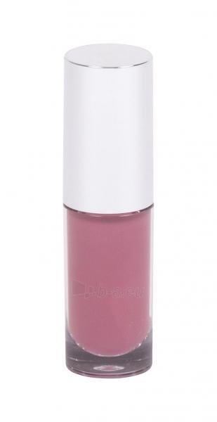 Lūpų blizgis Clinique Pop Splash 17 Spritz Pop+ Hydration 4,3ml (testeris) Paveikslėlis 1 iš 2 310820212407