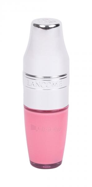 Lūpų blizgis Lancôme Juicy Shaker 313 Boom-Meringue 6,5ml (testeris) Paveikslėlis 1 iš 1 310820214530