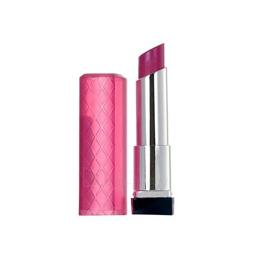 Lūpų dažai Revlon Colorburst Lip Butter Cosmetic 2,55g Nr. 096 Macaroon Paveikslėlis 1 iš 1 310820010855