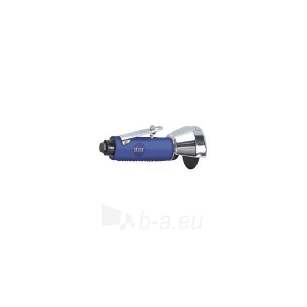 Luxi LX-1021 Paveikslėlis 1 iš 1 30029300028