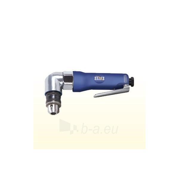 Luxi LX-3136-1 Paveikslėlis 1 iš 1 30029200062