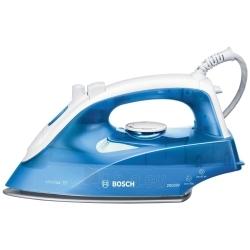 Lygintuvas Bosch TDA2610 Paveikslėlis 1 iš 1 250120600423