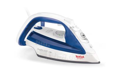 Lygintuvas Iron Tefal FV4913 Ultragliss Paveikslėlis 1 iš 1 310820144308