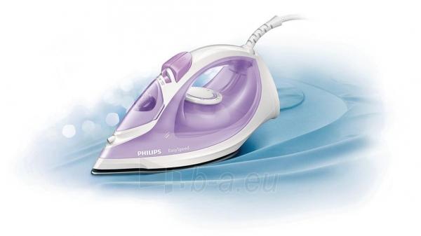 Lygintuvas Philips GC1026/30 Paveikslėlis 1 iš 2 250120600300
