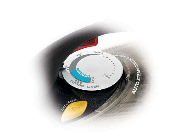 Lygintuvas Philips GC3811 Azur Performer Paveikslėlis 4 iš 5 310820018575