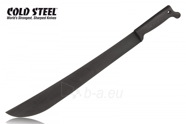 Mačetė Latin Cold steel 18 Paveikslėlis 1 iš 1 251550100542