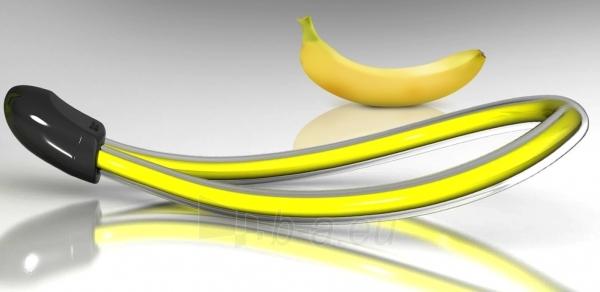 Magic Banana Paveikslėlis 5 iš 6 25140909000082