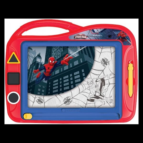 Magnetinė lenta Spiderman Paveikslėlis 2 iš 2 310820166361