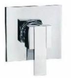 Maišytuvas dušui 31006 įleidžiamas Paveikslėlis 1 iš 2 270721000242