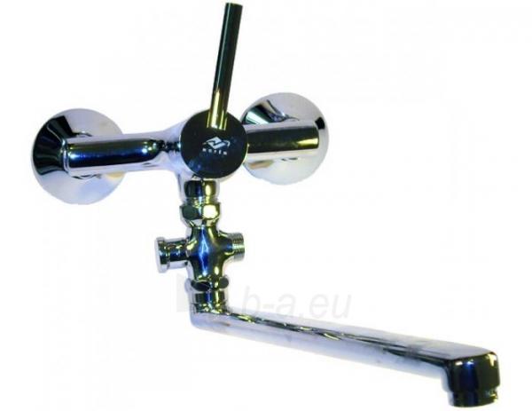 Maišytuvas MAMBO 602 voniai liet.č. 300mm Paveikslėlis 1 iš 4 270721000531