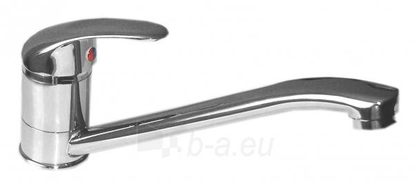 Maišytuvas virtuvinis A6804Z (86) Paveikslėlis 1 iš 2 270723000446