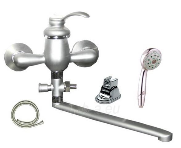 Maišytuvas voniai 07656L WP Paveikslėlis 1 iš 2 270725000212