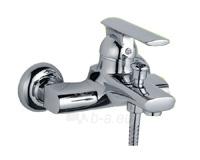 Maišytuvas voniai 03621 Paveikslėlis 1 iš 6 270725000287