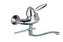 Maišytuvas voniai 13803S Paveikslėlis 1 iš 1 310820030514