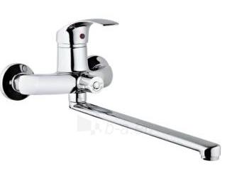 Maišytuvas voniai 16203AN Paveikslėlis 1 iš 2 270722000369