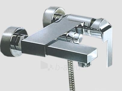 Maišytuvas voniai A1303 Paveikslėlis 1 iš 2 270725000224