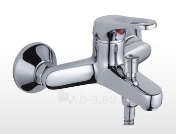 Maišytuvas voniai A7503Z Paveikslėlis 1 iš 2 270725000240