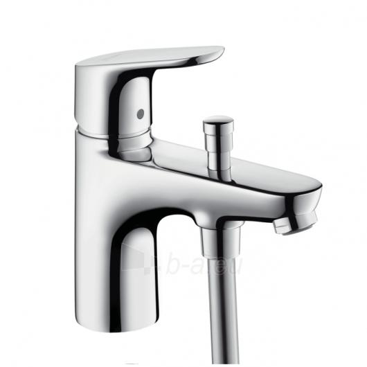 Maišytuvas voniai Focus E2 31930000 Paveikslėlis 2 iš 2 270725000278