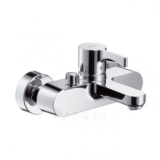 Maišytuvas voniai Hansgrohe Metris S 31460000 Paveikslėlis 1 iš 2 270725000268