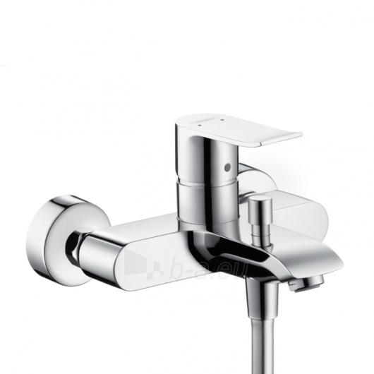 Maišytuvas voniai Metris 31480000 Paveikslėlis 1 iš 2 270725000281