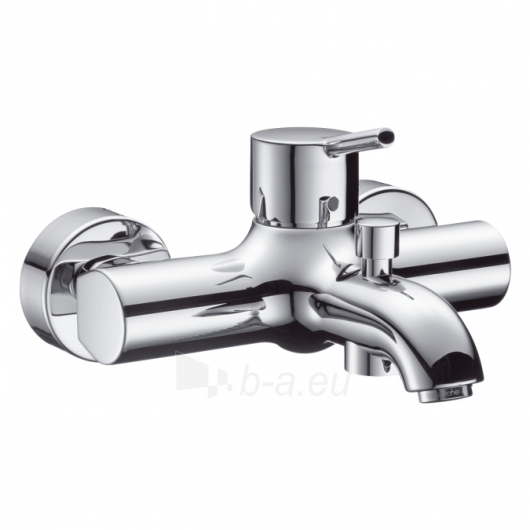 Maišytuvas voniai Talis S 32420000 Paveikslėlis 1 iš 2 270725000284