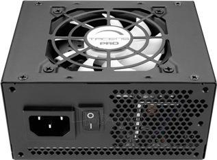 PSU SFX Tacens Radix ECO 400W, 10dB Paveikslėlis 3 iš 3 250255010535