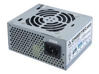 CHIEFTEC SFX PSU 350W 230V ONLY Paveikslėlis 1 iš 1 250255010357
