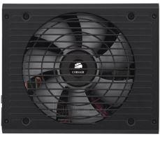 Corsair Power Supply HX750i 750W, 140mm fan, modular PSU Paveikslėlis 2 iš 4 250255010509