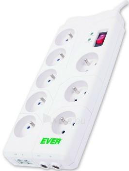 Maitinimo filtras Ever Home Paveikslėlis 1 iš 3 250254301266