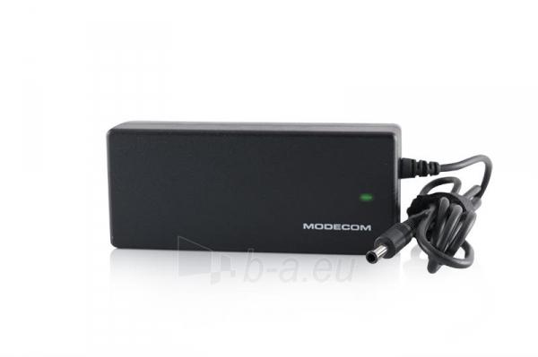 Maitinimo šaltinis Modecom Royal skirtas SAMSUNG, MC-1D90SA Paveikslėlis 1 iš 3 250256400901