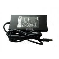 NB ad.PMX PNCD12 Dell 19.5V 2.31A 4.5x3. Paveikslėlis 1 iš 1 250254200072
