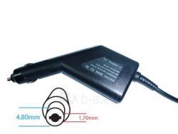 NB car ad.PMX PNCHC03 HP 18.5V 4.9A 4.8x Paveikslėlis 1 iš 1 250254200089