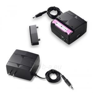 Maitinimo šaltinis Power Walker UPS DC/Buffering power supply 12V / 2,1A / 25W / 2,6AH Battery Paveikslėlis 4 iš 4 310820010911