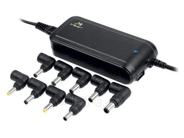 Maitinimo šaltinis Tracer PowerCrate 90 Paveikslėlis 1 iš 1 250256400921