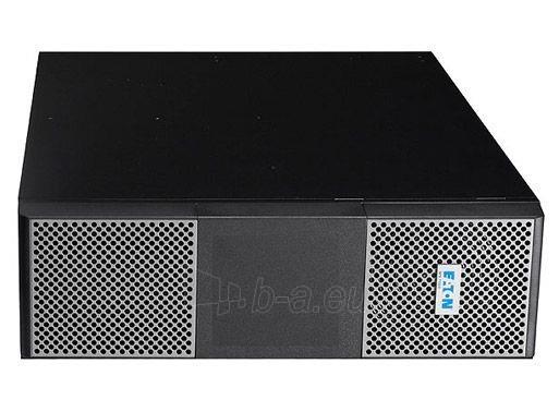 Maitinimo šaltinis UPS Eaton 9PX EBM 180V Paveikslėlis 1 iš 1 310820010923