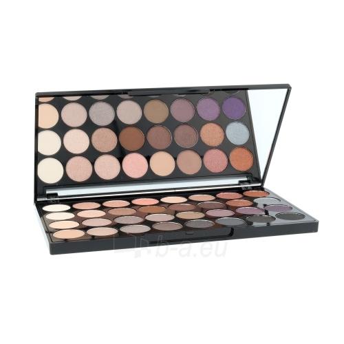 Makeup Revolution London Ultra 32 Shade Affirmation Palette Cosmetic 30g Paveikslėlis 1 iš 1 310820003287