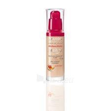 BOURJOIS Paris Healthy Mix Foundation 54 Cosmetic 30ml Paveikslėlis 1 iš 1 250873100006