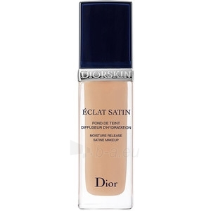 Christian Dior Diorskin Eclat Satin Cosmetic 30ml Cameo (without box) Paveikslėlis 1 iš 1 250873100330