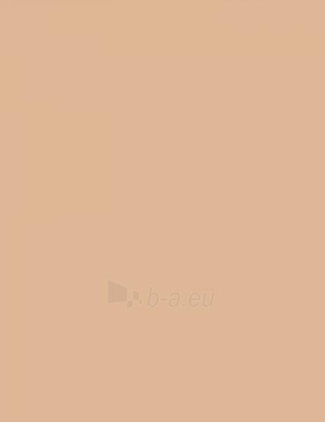 Makiažo pagrindas Clinique Anti Blemish Liquid Makeup Color 05 30ml Paveikslėlis 2 iš 3 250873100163