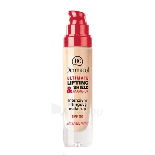 Dermacol Botocell Lifting MakeUp Cosmetic 30ml (Shade 4) Paveikslėlis 1 iš 1 250873100236