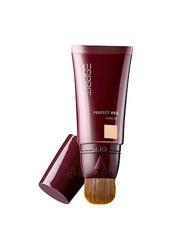 Esprit Perfect Veil Makeup Natural Warm 30ml Paveikslėlis 1 iš 1 250873100137