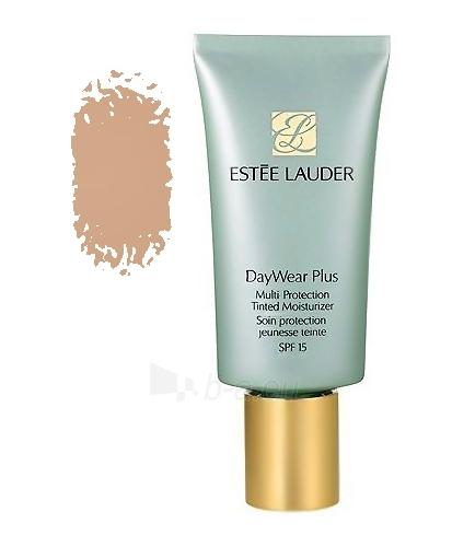 Makiažo pagrindas Esteé Lauder DayWear Plus 02 Cosmetic 50ml Paveikslėlis 1 iš 1 250873100925