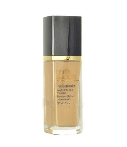 Makiažo pagrindas Esteé Lauder Perfectionist Youth-Infusing Makeup SPF25 Cosmetic 30ml Nr. 1W2 Sand Paveikslėlis 1 iš 1 310820011139