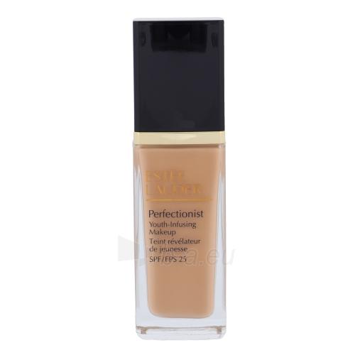 Makiažo pagrindas Esteé Lauder Perfectionist Youth-Infusing Makeup SPF25 Cosmetic 30ml Shade 4N1 Shell Beige Paveikslėlis 1 iš 1 310820046892